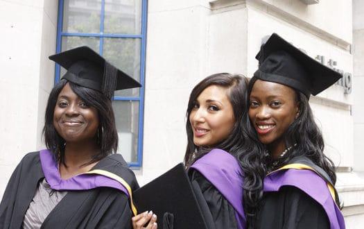 STEM Scholarships for Women