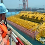 marine-engineering-online-courses