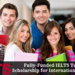 fully-funded-IELTS-Test-Fee-Scholarship
