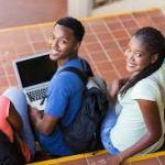 NNPC-Chevron-Scholarship-2020-2021