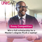 UNICAF-Essay-Competition-2020