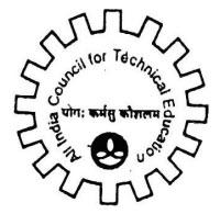 AICTE_logo
