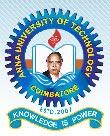 Anna University of Technology Results