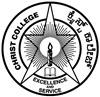 Christ_University