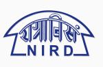 NIRD_logo