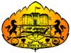 University_Pune