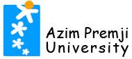 azim premji university admissions