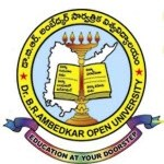 Dr. B.R. Ambedkar Open University Eligibility Test for Degree Programs 2014