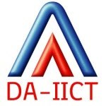 DA-IICT Admission Announcement 2010-11