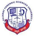 gfsu admissions