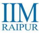 iim_raipur