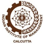 IIMC Fellow (Doctoral/Ph.D.) Programme June 2011