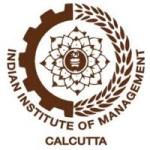 IIMC Fellow (Doctoral/Ph.D.) Programme June 2011