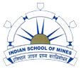 ism dhanbad admissions