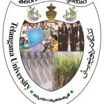 Telangana University Admission Notification for Ph.D. Programme – 2012-13