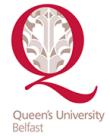 queens university scholorship