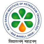 Rajiv Gandhi Institute of Petroleum Technology – MBA Admissions – 2014