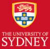 sydney_university