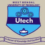 West Bengal University of Technology (WBUT) 2009-2010 Results