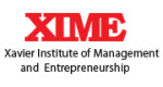 xime admissions