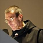 Dom Thierry BARBEAU