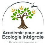 cropped-academie-final-logo-copie-001.jpg