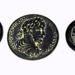 """18 avr. 2013 """"Une monnaie dans un coin, le coin des monnaies"""""""