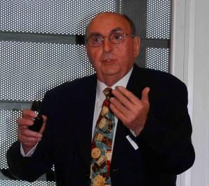 Hervé A.