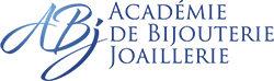 Académie de Bijouterie Joaillerie
