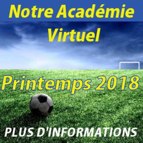 Academie Virtuel_academie de_soccer_jmg_montreal