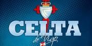 Des joueurs formés par les Académie JMG jouent ou ont joué pour le Celta Vigo.