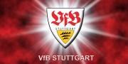 VFB stuggart avec joueurs academies de soccer jmg