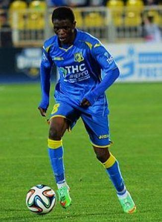 moussa-doumbia-joueur-footballeur-club-rostov-russie-origine-malien_academie de soccer jmg