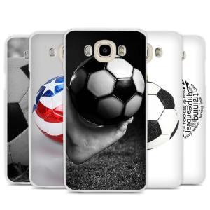 academie de soccer virtuelle cellulaire