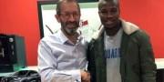 academie de soccer du mali youssouf-kone-prolonge-lille-jmg