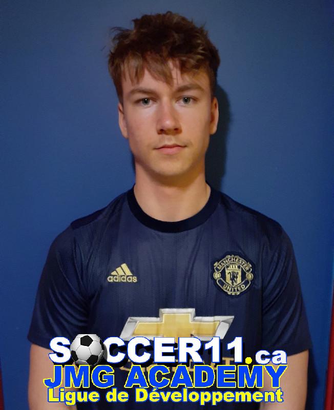 Hubert Terroir Team Soccer 11 JMG