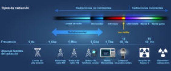 depilacion-laser-academiestetic-com-1