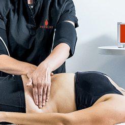 vosslift-terapia-manual