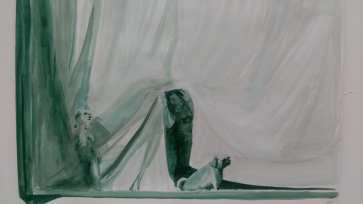 atelier-tekenkunst-academie-temse (2) (Medium)