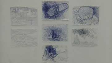 atelier-tekenkunst-academie-temse (3) (Medium)