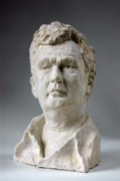 6.Roland Pelfrene