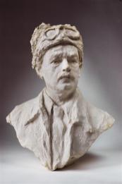 7.Roland Pelfrene