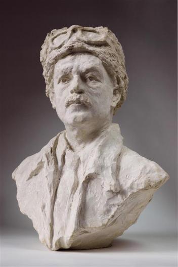 8.Roland Pelfrene