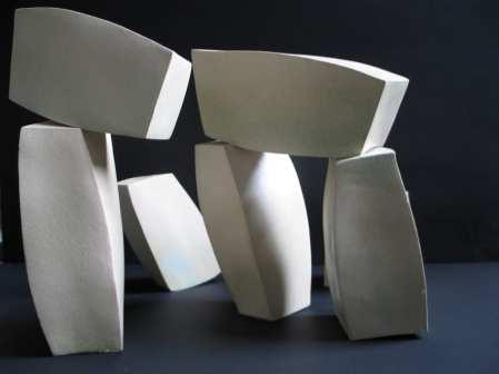 Elie D'hondt-keramiek-specialisatie-expo-academie-temse-atelier-marc-verbruggen-dko (2)