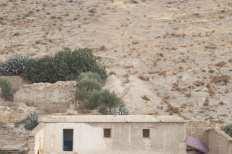 Naïma-El-Kadi-fotokunst2