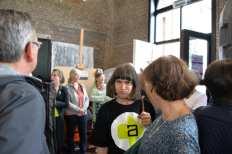 academie-temse-opendeurdag-2016 (134)