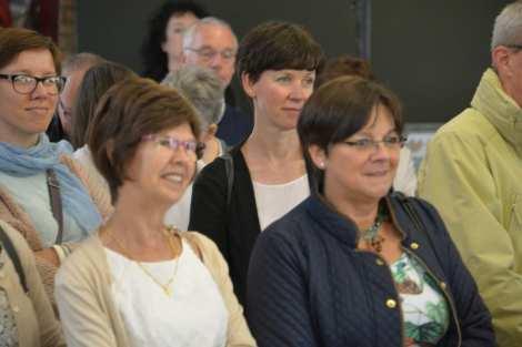 academie-temse-opendeurdag-2016 (144)