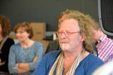 academie-temse-opendeurdag-2016 (156)