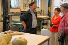 academie-temse-opendeurdag-2016 (73)