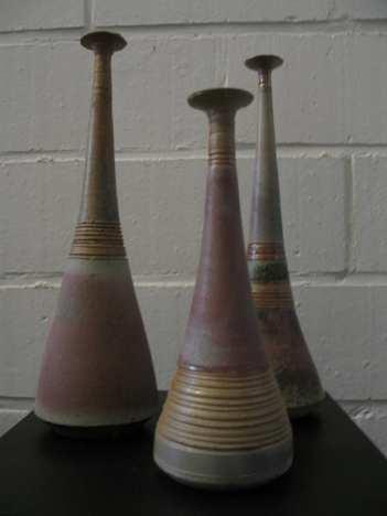 keramiek-houtoven (12)